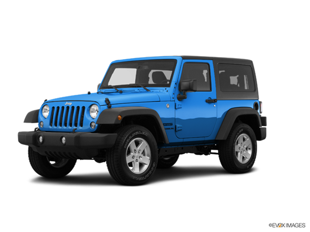 1504174361_2015-jeep-wrangler-front_9840_032_640x480_pbj.png not found