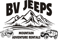 1603032529_bv_jeeps.png